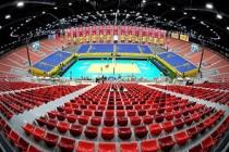 147 de sportivi români participa la Jocurile Europene de la Baku