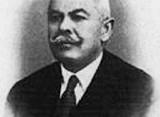 Leonte Moldovan - 150  de  ani  de  la  naştere (6.02.1865 - 19.09.1943)