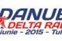 Danube Delta Rally® se aliniază normelor de securitate FIA