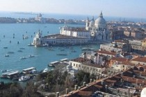 Miracolul veneţian