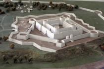 """Proiect finanţat câştigat de Muzeul Brăilei """"Carol I"""" – din Fondul """"Timbrul arhitecturii"""""""