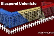 Ministerul Românilor de Pretutindeni pentru Diaspora