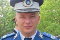 Primul reprezentant al Jandarmeriei Române în misiune internaţională în Haiti