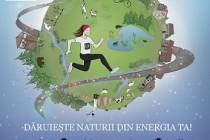 WWF invită românii să continue tradiția Ora Pământului - 28 martie