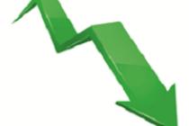 Eurostat: Rata șomajului în scădere în România
