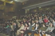 Începe a doua ediţie a Selecţiei Naţionale Creatori de Educaţie
