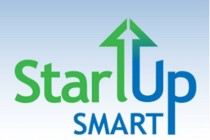 """Învaţă să creezi şi să dezvolţi o afacere cu """"Start UP Smart"""""""