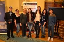 Tinerii din Brăila descoperă secretul succesului la BookLand Evolution