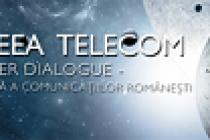 Comunicațiile din România în perioada 2016-2020 - de la așteptările utilizatorilor la obiectivele reglementatorului