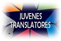 Juvenes Translatores 2015: Incep înscrierile pentru concurs
