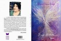 """Lansarea cartii de debut """"Inger salbatic""""  de Corina Claudia Ioniţă, Galati, 12 septembrie 2015"""