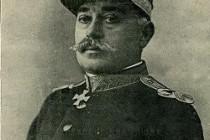 100 de ani de la intrarea României în Primul Război Mondial (III)