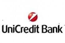 UniCredit Bank lansează cardul pentru acordarea tichetelor de masă în format electronic