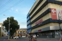 Municipiul Brăila este oficial cel mai îmbătrânit oraș din România. A pierdut 13% din populație în ultimii 18 ani!