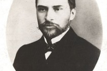 150 de ani de la naşterea poetului George Coşbuc