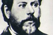 Ion Creangă - scriitor și reformator al învățământului românesc