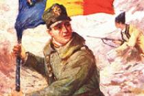 Un secol de la intrarea României în Marele Război, simpozion științific la Casa Goangă