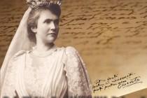 Regina Elisabeta a Romaniei - regina poeta