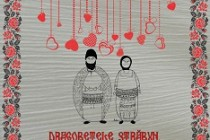 Dragobetele străbun, sărbătoarea românească a iubirii