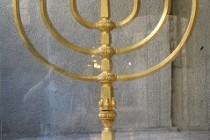 Despre evrei, altfel, la Liceul Panait Cerna