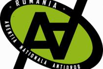 """Concurs naţional """"Mesajul meu antidrog 2016"""", ediția a XIII-a"""
