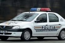 Prevenirea accidentelor rutiere, actiuni ale polițiștilor brăileni