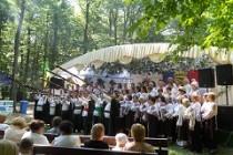 """Brăileni prezenți la  Festivalul """"Eminesciana"""", ediția a XXX-a"""