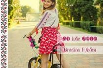 Duminică 31 iulie va avea loc Skirt Bike Galaţi 2016