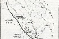 ANUL 1917- PAGINI DIN ISTORIA LOCALĂ ȘI NAȚIONALĂ