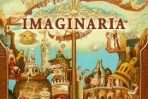 Gaudeamus: Lansare IMAGINARIA, o carte-album unică în literatura română: 50 de poeme care reflectă verbal 50 de picturi