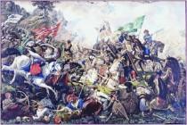 Bătălia de pe Câmpul Pâinii - victorie importantă a creştinismului împotriva expansiunii otomane