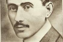 Aurel Vlaicu - pionier al aviaţiei române şi mondiale