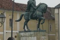 APEL:  Alba Iulia - catalizator al unităţii naţionale a poporului român