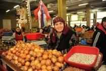 Măsuri de control în piețe în beneficiul consumatorilor și producătorilor autohtoni