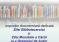 """Sărbătoarea cărții și a bibliotecarului, expoziție la Biblioteca Județeană """"Panait Istrati"""" Brăila"""