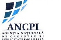 ANCPI: 890.000 de imobile inregistrate prin Programul Național de Cadastru și Carte Funciară