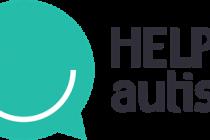 Asociația Help Autism a devenit organizație de utilitate publică