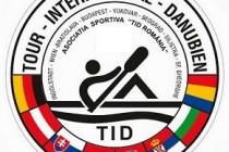 Muzeul Brăilei participă la evenimentele organizate la Stăncuța la sosirea participanților la Tour International Danubien (TID)