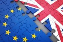 Brexit: Comisia Europeană pune în aplicare un plan de contingență pentru eventualitatea în care nu se ajunge la un acord în anumite sectoare