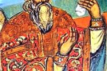 Domnitorul Alexandru cel Bun, un mare diplomat și strateg al românilor