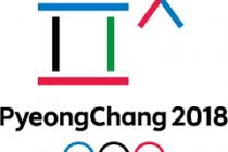 România va fi reprezentată la PyeongChang 2018 de 25 de sportivi