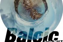 Deschiderea expoziției BALCIC - iunie 2017