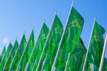 """România participă la cea de-a 83-a ediție a Expoziţiei Internaționale """"Săptămâna verde"""", 2018"""