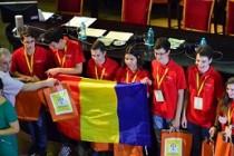 Elev brăilean medaliat la Olimpiada Balcanică de Geografie