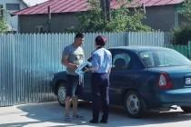 100 de zile de mesaje preventive: Dacă e miercuri, poliţiştii vorbesc persoanelor vârstnice