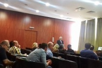 Cum puteți deveni Independent energetic, workshopul devenit un reper pentru specialiștii din domneniu