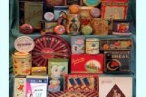 """Vernisajul expoziției """"Zaharicale, coféturi, dulcegării, taifas"""", la Muzeul Brăilei """"Carol I"""""""