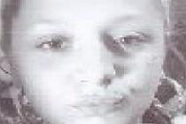 Polițiștii caută o minoră, din Brăila, dispărută