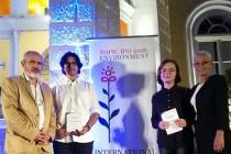 Două mențiuni a obținut echipa României la Olimpiada Internaţională de Filosofie (ediția 2018)