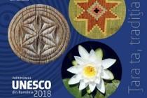 """Caravana """"Țara ta, tradiția ta"""", primul program educational axat pe promovarea Patrimoniului UNESCO din Romania, ediția 2018, vine la Brăila"""